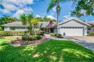 Photo of 4642 WESTFORD CIRCLE, TAMPA, FL 33618 (MLS # T3140615)