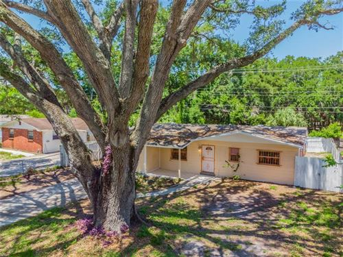 Main image for 6913 S DIMARCO ROAD, TAMPA,FL33634. Photo 1 of 49