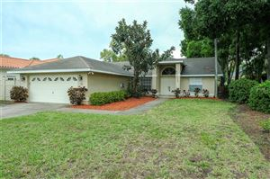 Photo of 56 CITRUS DRIVE, PALM HARBOR, FL 34684 (MLS # U8045615)