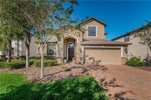 Main image for 12363 EAGLE CHASE WAY, TRINITY, FL  34655. Photo 1 of 46