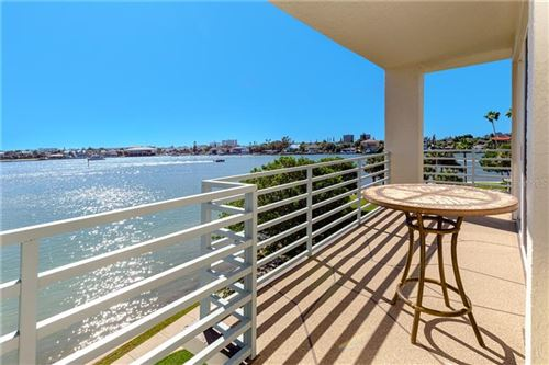 Photo of 7912 SAILBOAT KEY BOULEVARD S #308, SOUTH PASADENA, FL 33707 (MLS # U8105615)