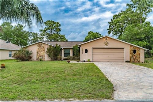 Main image for 13523 BANNER ROAD, SPRING HILL,FL34609. Photo 1 of 27