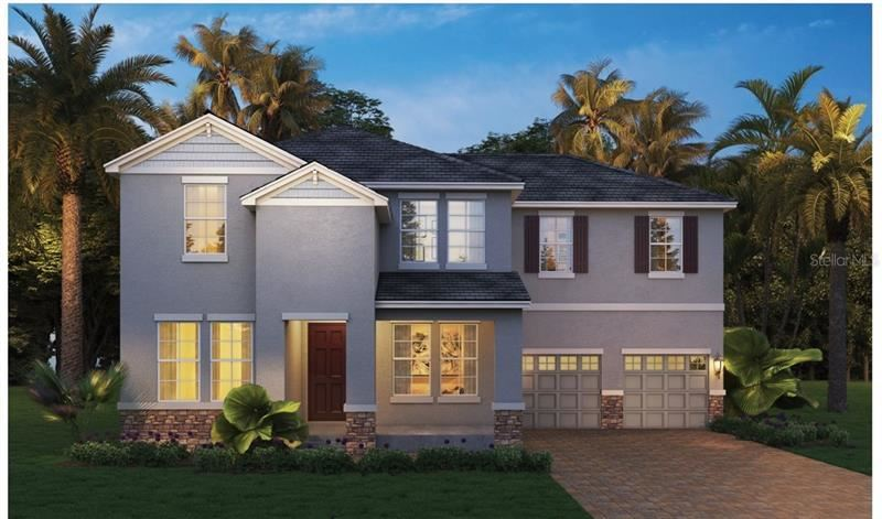 9555 BOLERO ROAD, Winter Garden, FL 34787 - MLS#: O5892615
