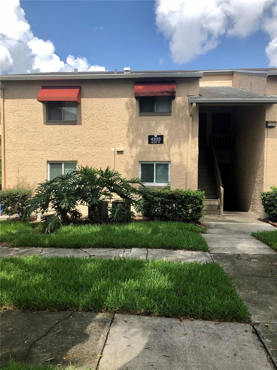 4205 S SEMORAN BOULEVARD #3, Orlando, FL 32822 - #: O5958615