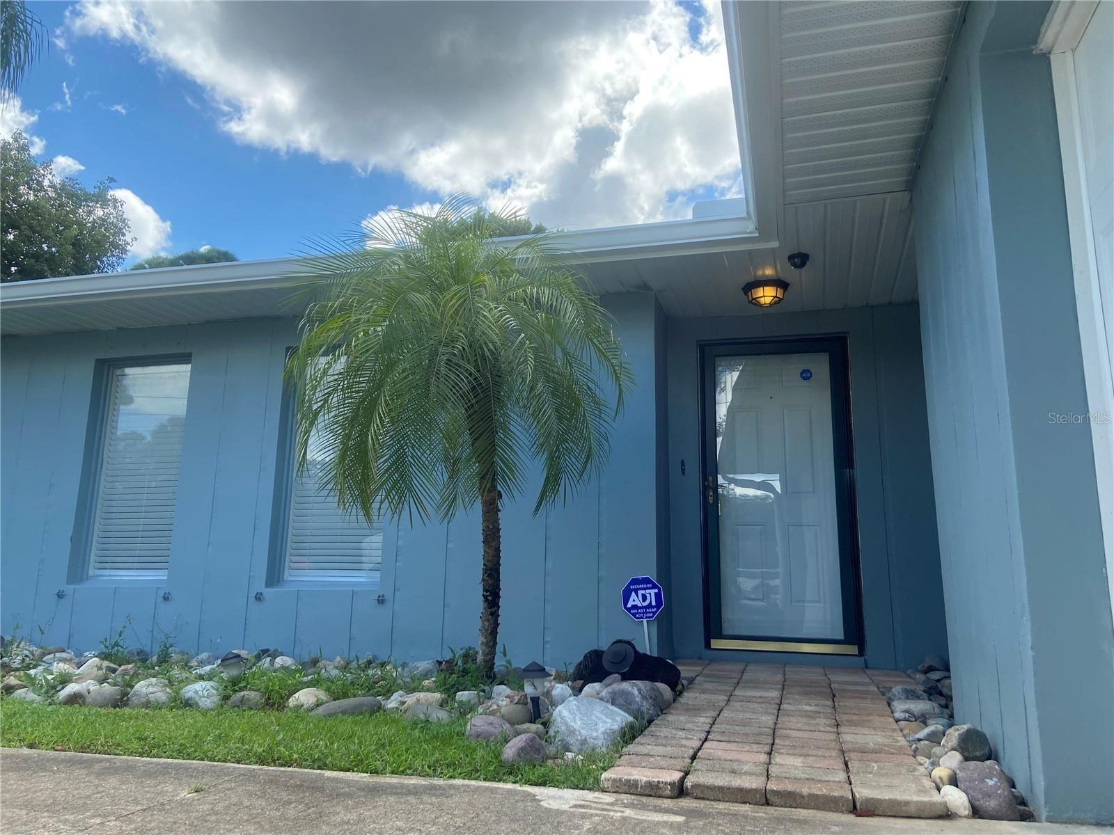 323 CLOVERLEAF BOULEVARD, Deltona, FL 32725 - #: O5971615