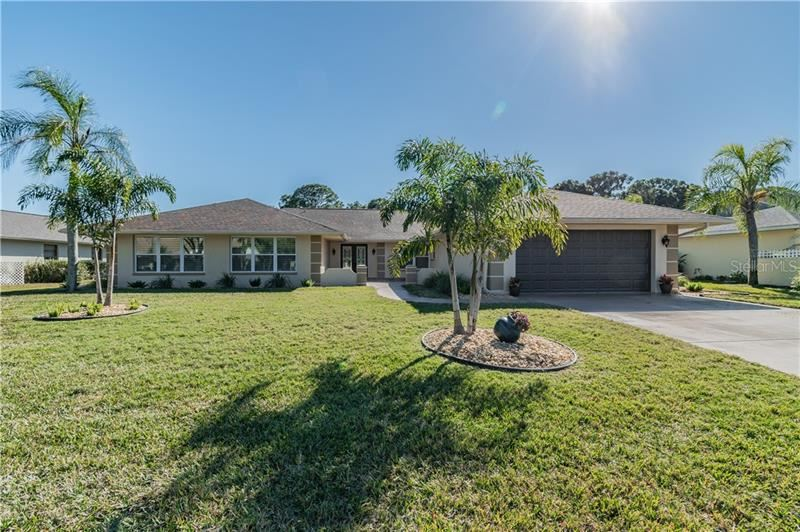 3854 TORREY PINES BOULEVARD, Sarasota, FL 34238 - #: T3286615