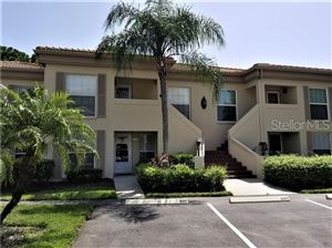 Photo of 4385 LONGMEADOW #3, SARASOTA, FL 34235 (MLS # A4439616)