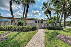 Photo of 6700 GULF OF MEXICO DRIVE #115, LONGBOAT KEY, FL 34228 (MLS # A4444616)