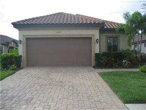 Photo of 10307 SAINT FRANCIS TERRACE, PALMETTO, FL 34221 (MLS # A4448616)