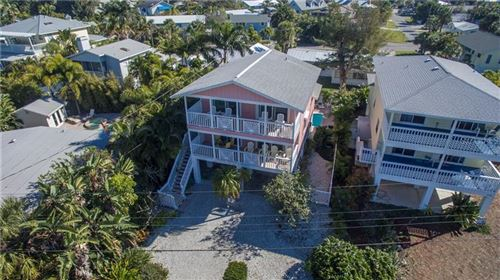 Photo of 776 N SHORE DRIVE, ANNA MARIA, FL 34216 (MLS # A4452616)