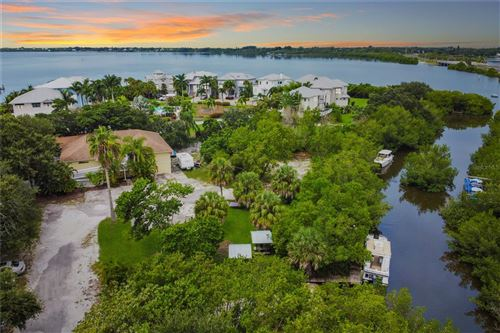 Photo of 5515 US HIGHWAY 19, PALMETTO, FL 34221 (MLS # A4513616)