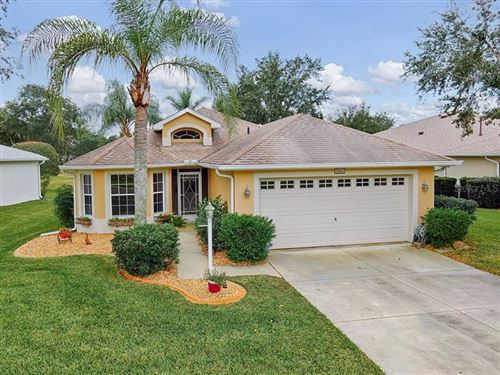 Photo of 5364 BUTTERFLY COURT, LEESBURG, FL 34748 (MLS # G5037616)