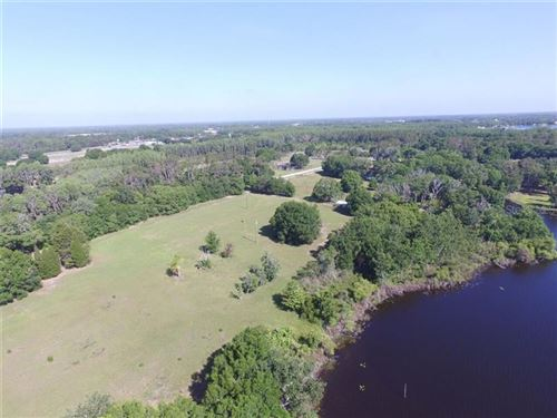 Main image for 19915 FRENCH LANE, LUTZ, FL  33549. Photo 1 of 12