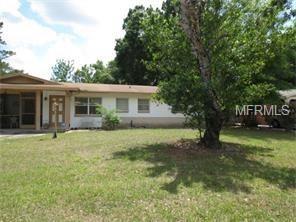 Photo of 6408 SUNSHINE ST, ORLANDO, FL 32818 (MLS # O5556616)