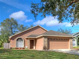 Photo of 1845 GREENBROOK COURT, OVIEDO, FL 32766 (MLS # O5561616)