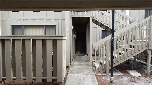 Main image for 5304 INDIAN CREEK DRIVE #D, ORLANDO,FL32811. Photo 1 of 1