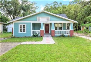Photo of 6904 N DUNCAN AVENUE, TAMPA, FL 33604 (MLS # T3191616)