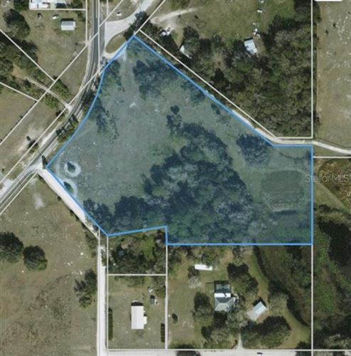 Main image for 8240 TEN CENT ROAD, LAND O LAKES,FL34639. Photo 1 of 6