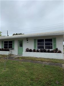 Photo of 9830 45TH WAY N #1-B, PINELLAS PARK, FL 33782 (MLS # U8028616)