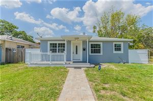 Photo of 1119 W CYPRESS STREET, TAMPA, FL 33606 (MLS # U8045616)