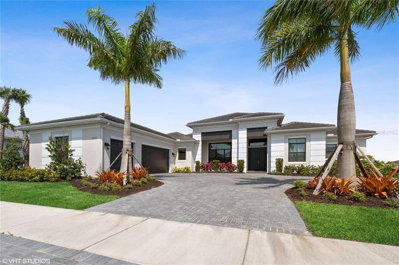 4767 PASTEL COURT, Sarasota, FL 34240 - MLS#: A4498616