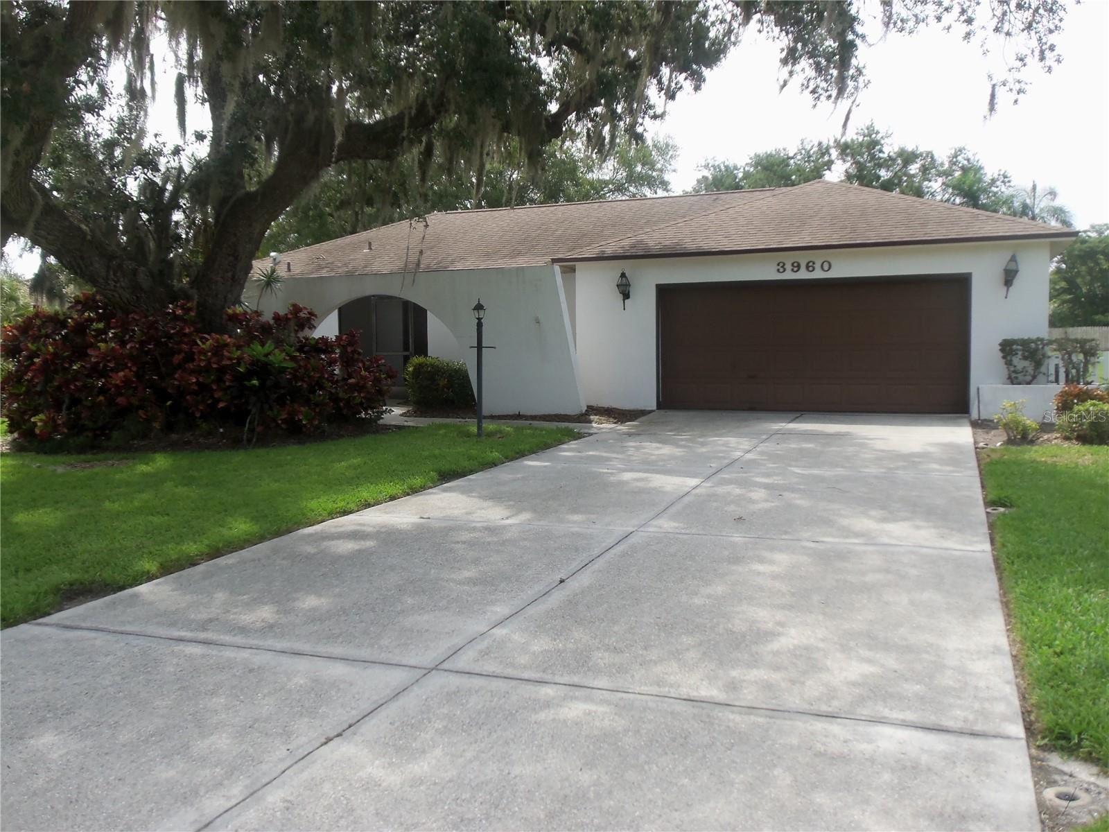 3960 KINGSTON DRIVE, Sarasota, FL 34238 - #: A4504616