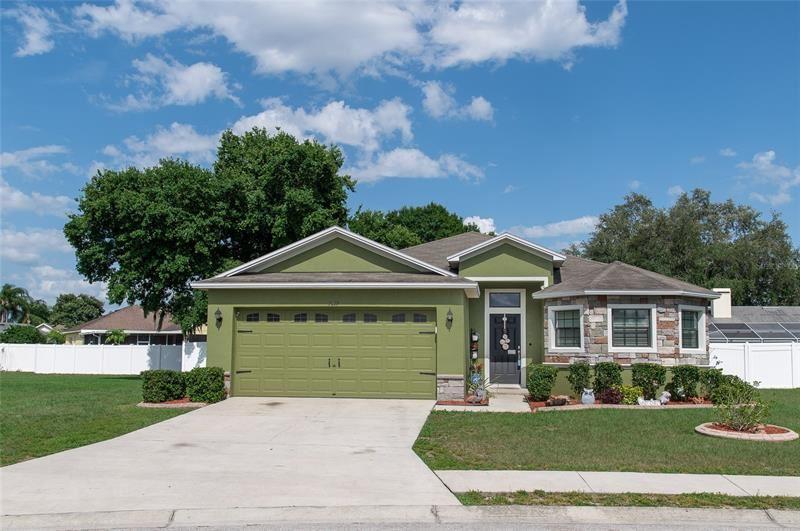 7019 HEATHERBROOK DRIVE, Lakeland, FL 33809 - MLS#: L4922616