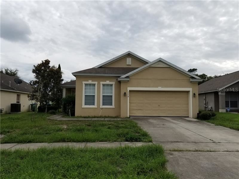 3354 HEATH DRIVE, Deltona, FL 32725 - #: O5871616