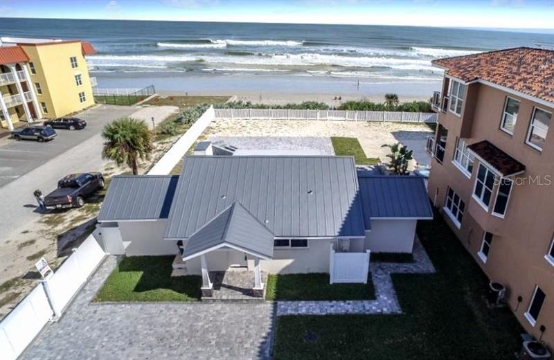 4061 HILL STREET, New Smyrna Beach, FL 32169 - #: O5896616