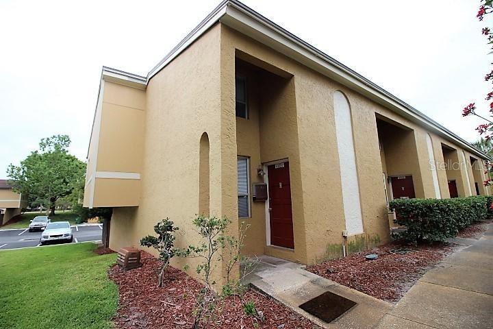 4222 LA PALMA COURT, Tampa, FL 33611 - MLS#: T3257616