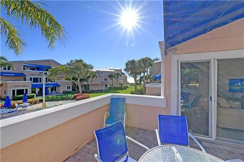 Photo of 4725 GULF OF MEXICO DRIVE #208, LONGBOAT KEY, FL 34228 (MLS # A4457617)