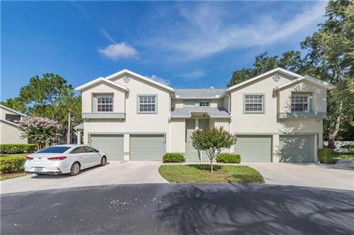 Photo of 5410 FAIR OAKS STREET, BRADENTON, FL 34203 (MLS # A4471617)
