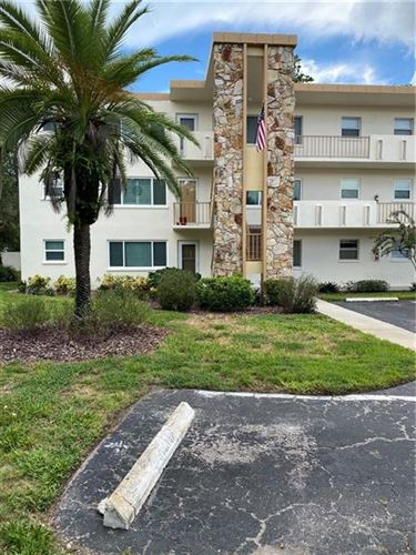 Photo of 4480 IRONWOOD CIRCLE #101A, BRADENTON, FL 34209 (MLS # A4475617)