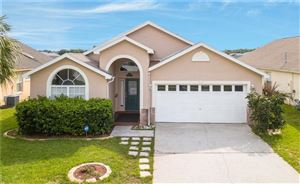 Featured picture for the property O5798617