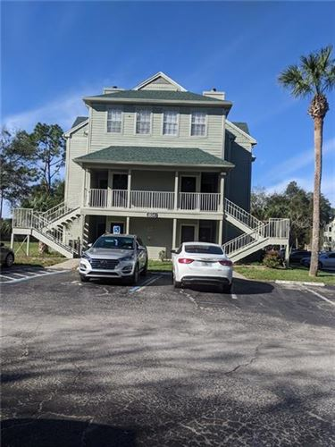 Main image for 6154 WESTGATE DRIVE #201, ORLANDO,FL32835. Photo 1 of 1
