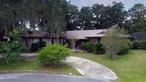 Photo of 1750 PERCH LANE, SANFORD, FL 32771 (MLS # O5959617)