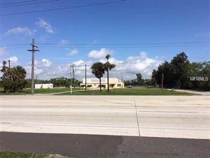 Photo of 4012 CAUSEWAY BOULEVARD, TAMPA, FL 33619 (MLS # T3128617)
