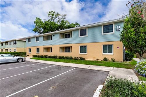 Photo of 548 GOLDEN RAINTREE PLACE #548, BRANDON, FL 33510 (MLS # T3257617)