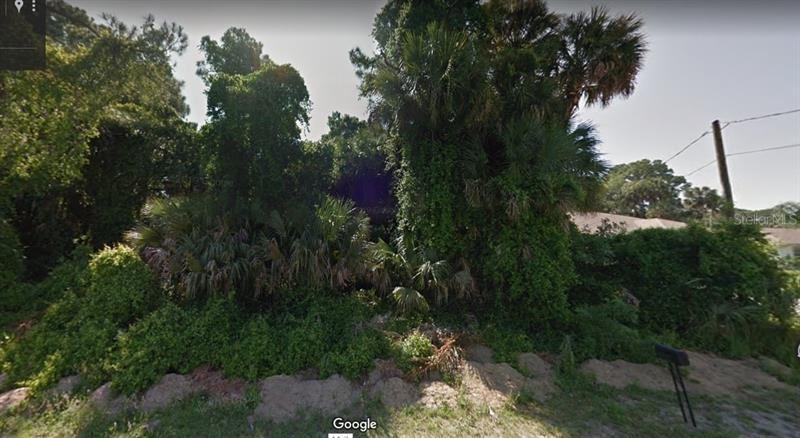 Photo of 4514 DAKOTA STREET, NORTH PORT, FL 34286 (MLS # A4498617)