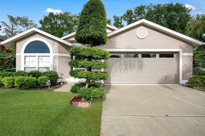 1310 TYLER LAKE CIRCLE, Orlando, FL 32839 - #: O5883617
