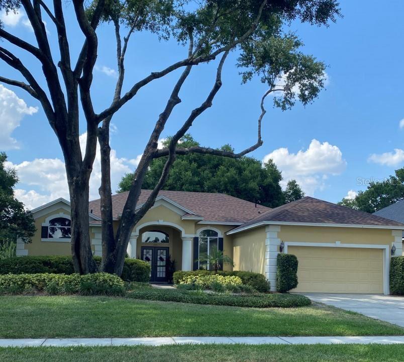 1231 WATERWITCH COVE CIRCLE, Orlando, FL 32806 - #: O5949617