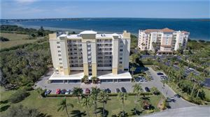 Photo of 2625 TERRA CEIA BAY BOULEVARD #405, PALMETTO, FL 34221 (MLS # A4421618)