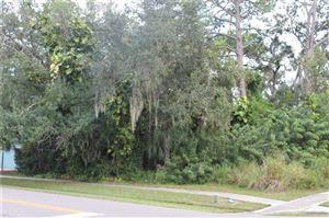 Photo of BENT OAK DRIVE, SARASOTA, FL 34232 (MLS # A4451618)