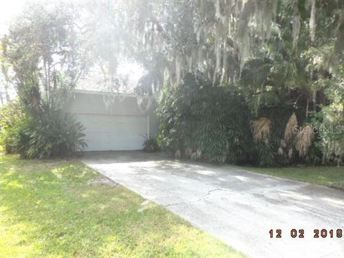 Photo of 348 S ORCHID DRIVE, ELLENTON, FL 34222 (MLS # A4457618)