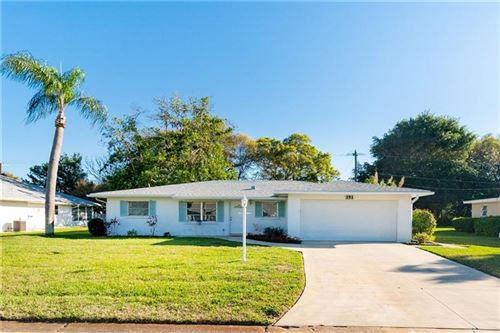 Photo of 351 PARKVIEW DRIVE, VENICE, FL 34293 (MLS # A4492618)