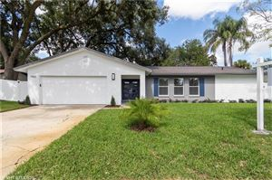 Photo of 1963 JAPONICA ROAD, WINTER PARK, FL 32792 (MLS # O5818618)