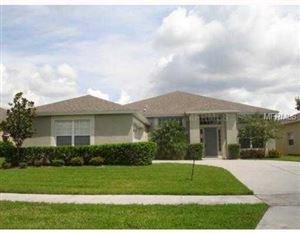 Photo of 2238 GRANGER AVENUE, KISSIMMEE, FL 34746 (MLS # S5010618)