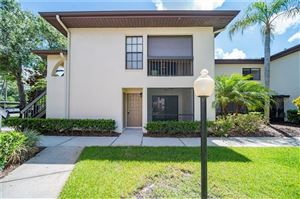 Photo of 3358 MERMOOR DRIVE #2101, PALM HARBOR, FL 34685 (MLS # T3182618)