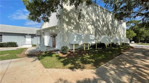 Main image for 5015 DARLINGTON ROAD, HOLIDAY, FL  34690. Photo 1 of 15
