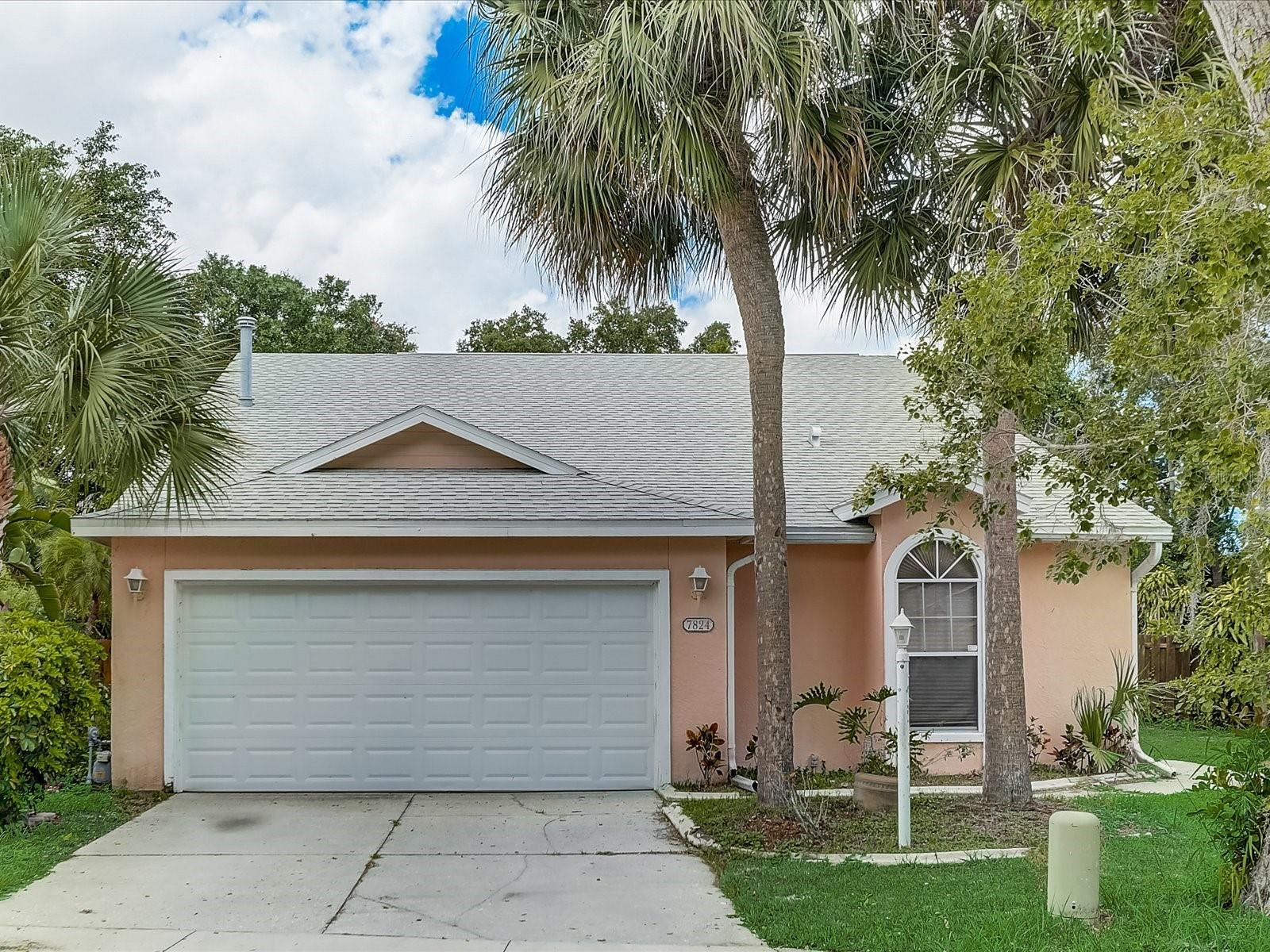 7824 GENEVA LANE, Sarasota, FL 34243 - #: A4503618